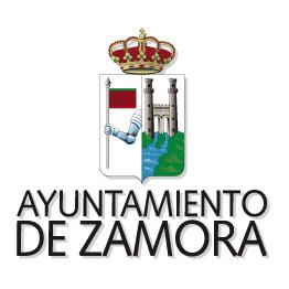 http://www.duerodouro.org/imagenes/auxiliar/images/Ayuntamiento-Zamora.jpg