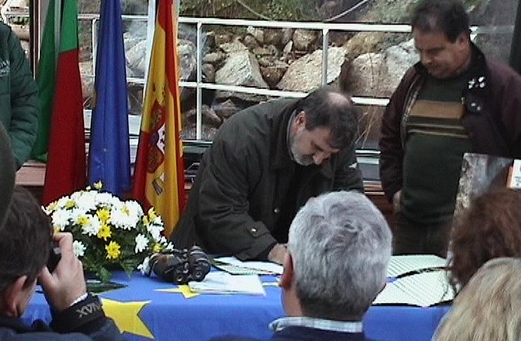 firma de Protocolo 2